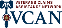 Veterans' Claims Assistance Network